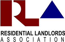 residential landlords associattion